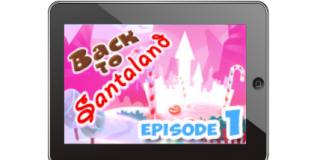back-santaland-1