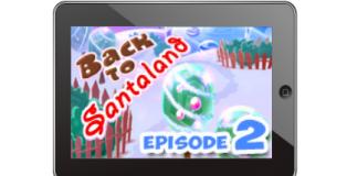 back-santaland-2