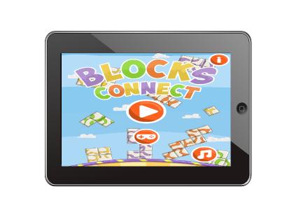 Connexion de blocs