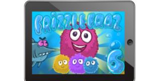 Jeux de r flexion jeux pour tablette page 2 - Jeux de bob l escargot ...